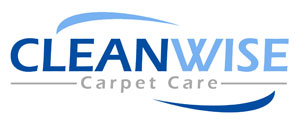 Cleanwise Carpet Cleaning Sheffield